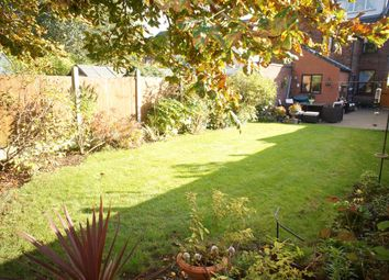 Thumbnail 4 bed semi-detached house for sale in Burringham Road, Scunthorpe