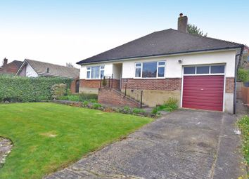 3 bed detached house for sale in College Avenue, Maidstone ME15