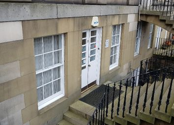 Thumbnail Office to let in Mansfield Place, Edinburgh