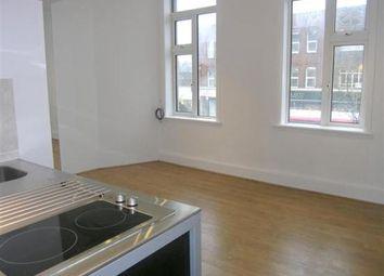 Thumbnail Studio to rent in Walworth Road, London