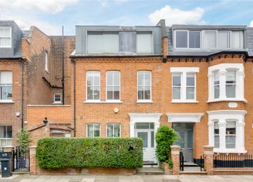 Thumbnail 3 bed property for sale in Cedars Road, London