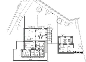 Thumbnail 1 bed apartment for sale in Nice Mont Boron, Provence-Alpes-Cote D'azur, 06300, France