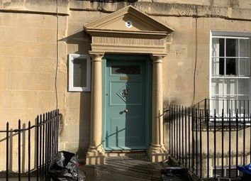 Thumbnail 1 bed flat to rent in Ainslies Belvedere, Bath, Somerset