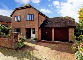 4 bed detached house for sale in The Grange, Barcombe, Lewes, East Sussex BN8