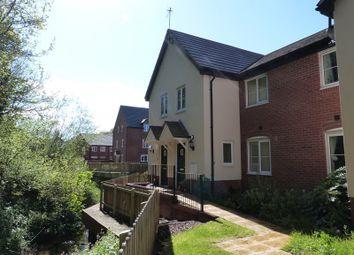 Photo of Bath Vale, Congleton, Cheshire CW12