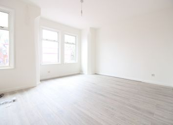 Thumbnail Room to rent in Westbury Avenue, Turnpike Lane