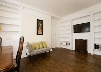 Thumbnail 2 bed flat to rent in Chatsworth Court, Pembroke Road, Kensington, London
