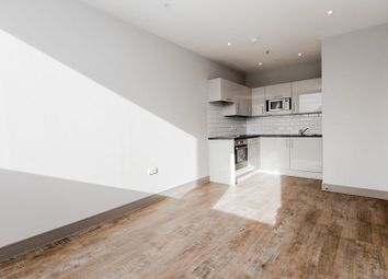 1 bed flat to rent in Brenchley House, Week Street, Maidstone ME14
