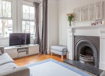 Thumbnail 4 bed terraced house for sale in Salisbury Street, Hull