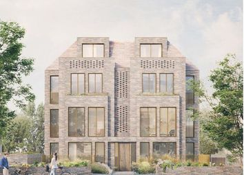 Thumbnail Commercial property for sale in Sydenham Hill, London