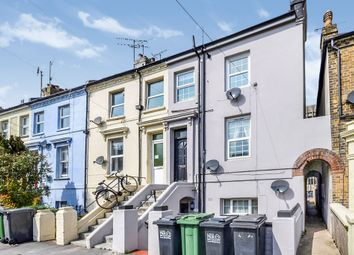 1 bed flat for sale in Ashford Road, Eastbourne BN21
