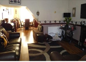 Thumbnail 2 bed terraced house for sale in July Road, Liverpool, Merseyside