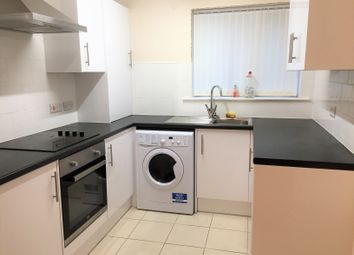 Thumbnail 2 bed flat to rent in Tennis Road, Douglas, Isle Of Man