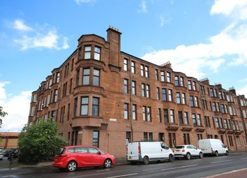 2 bed flat for sale in Dumbarton Road, Yoker, Glasgow G14