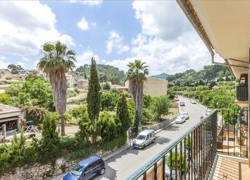 Thumbnail 3 bedroom apartment for sale in Spain, Mallorca, Selva