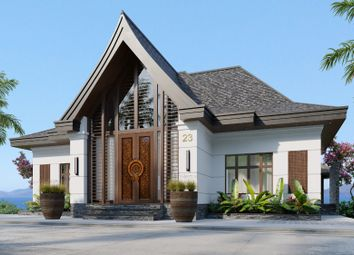 Thumbnail 1 bed villa for sale in El Nido, Palawan, Philippines