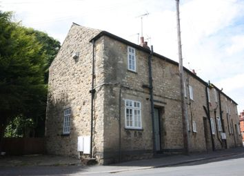 Thumbnail 2 bed cottage for sale in The Boyle, Barwick In Elmet, Leeds