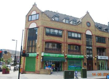 Thumbnail Retail premises to let in Unit 5, 109-115, Blackfriars Road, Southwark