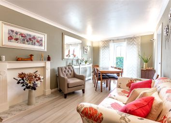 Thumbnail 1 bed flat for sale in Imperial Court, Imperial Road, Windsor, Berkshire