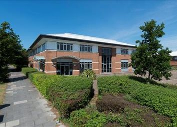 Thumbnail Office to let in Alexandra House, Newton Road, Crawley, West Sussex