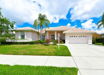 Thumbnail 4 bed property for sale in Address Withheld, Sarasota, Florida, 34238, United States Of America