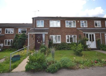 Thumbnail 3 bed terraced house to rent in Littlewood, Stokenchurch, Bucks