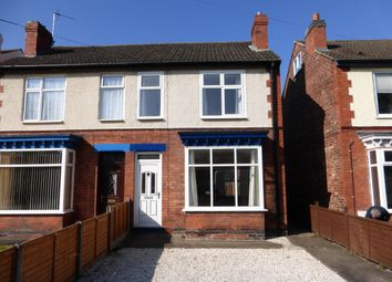 Thumbnail 3 bed property to rent in Brancaster Drive, Lincoln