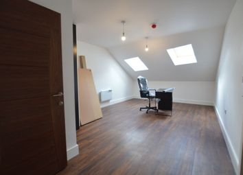 Thumbnail Room to rent in Rutland Street, City Centre
