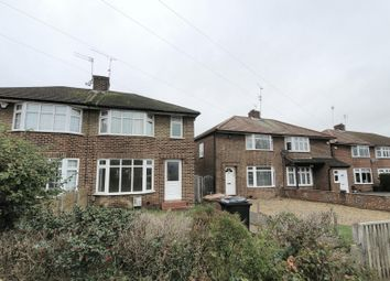 3 bed property to rent in Bullhead Road, Borehamwood WD6