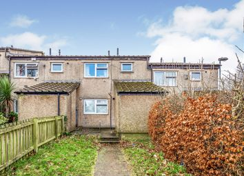 3 bed terraced house for sale in Holtdale Way, Adel, Leeds LS16