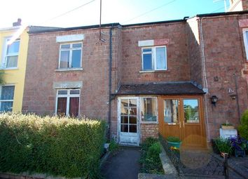 Thumbnail 3 bedroom terraced house for sale in Boxbush Road, Coleford