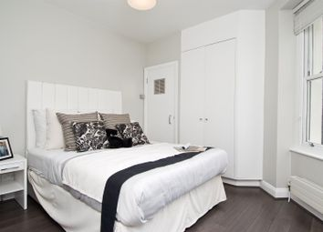 Thumbnail 1 bed flat to rent in 56 Seymour Street, Marylebone, London