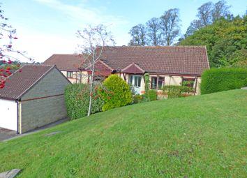 Thumbnail 3 bed detached bungalow for sale in Les Rosiers Grove, Wincanton