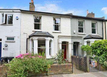 Thumbnail 1 bed flat for sale in Shacklegate Lane, Teddington