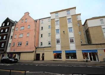 Thumbnail 2 bed flat for sale in 27 Farraline Court, Strothers Lane, Inverness