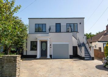 5 bed detached house for sale in South Drive, Ferring, Worthing BN12