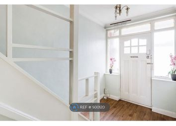 4 bed end terrace house to rent in Stafford Road, Waddon, Croydon CR0