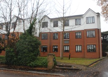Thumbnail 2 bed flat to rent in Eversholt Court, Enfield