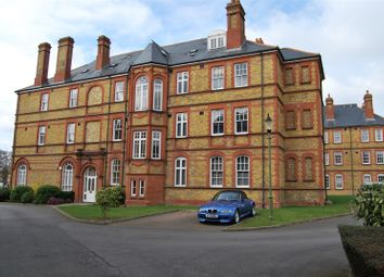 Thumbnail 2 bedroom flat to rent in Pringle House, Newsholme Drive, Winchmore Hill, London