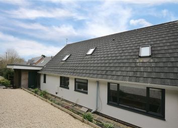 4 bed bungalow for sale in Brooke Close, Kings Worthy, Winchester SO23