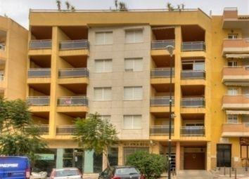 Thumbnail Apartment for sale in 2 Bedroom Apartment In Garrucha, Almeria, Spain