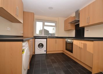 Thumbnail 3 bed terraced house to rent in Bardsley Drive, Farnham