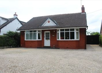 Thumbnail 3 bed property for sale in Bescar Brow Lane, Ormskirk