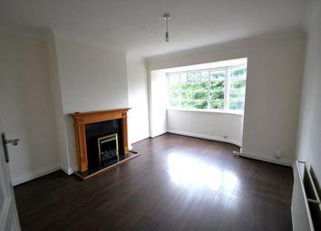Thumbnail 2 bed flat to rent in Cresta Court, Hanger Lane, Ealing