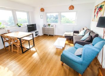 Thumbnail 2 bed flat for sale in Fishponds Road, Fishponds