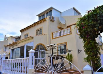Thumbnail 2 bed villa for sale in Playa Flamenca, Alicante, Spain