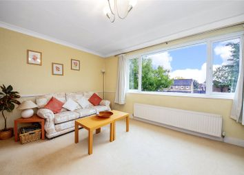Thumbnail 3 bed terraced house for sale in Guibal Road, Lee