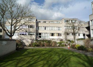 Thumbnail 3 bedroom flat to rent in Athlone Square, Ward Royal, Windsor, Berkshire