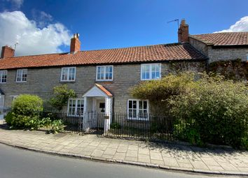 Thumbnail 3 bed terraced house to rent in North Street, Somerton