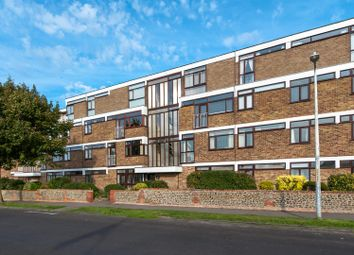 Thumbnail 2 bed flat for sale in Beach Avenue, Birchington